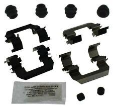 Disc Brake Hardware Kit Front Autopart Intl 1406-99569