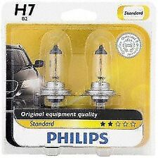 Philips 12972B2 Headlight