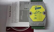 iDAM  i-7067 7-Ch Isolated Digital Output Module