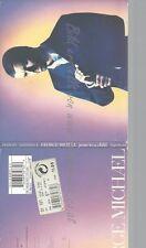 CD--GEORGE MICHAEL -- ----DIGIPACK-