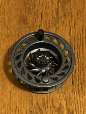 Orvis Rocky Mountain Turbine Spare Spool, Size III, 5-7 Wt, Fly Fishing