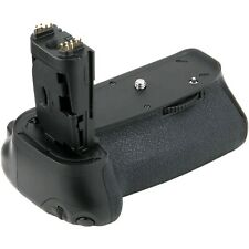 Vello BG-C8 Battery Grip for Canon EOS 6D DSLR a by Vello excellent condition