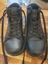 Magnum Ladies Ankle Boot Size 3