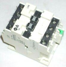 Clarke We22225017 Contactor Mig Welder Model 90 Amp 100e Lxo Ac 3