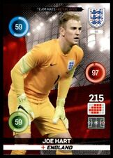 Panini England 2016 Adrenalyn XL Hart  - Key Players No. 69