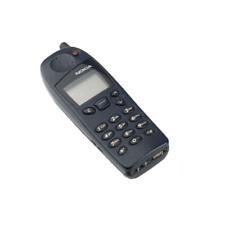 Unlocked Nokia 5110 2G GSM 900 Original Cellphone High Quality Mobile Phone