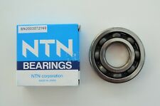 HONDA CRF250X CRF 250X 2012 2013 > CRANK MAIN BEARING KIT (NO SEALS INCLUDED)