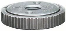 Bosch SDS-clic-Schnellspannmutter M 14 1603340031 für Winkelschleifer - Orginal