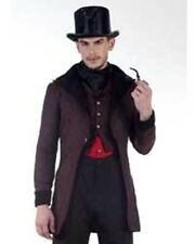 Steampunk Dorchester Tailcoat