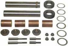 Moog 80068C King Pin Or Bolt Set
