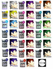 PUNKY COLOUR HAIR DYE with PRICE BEAT/PRICE MATCH GUARANTEE