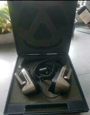th 600 telefunken vintage headphones Kopfhörer