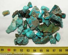 lot de turquoise Morency Arizona USA ( 50 grs - 009 )