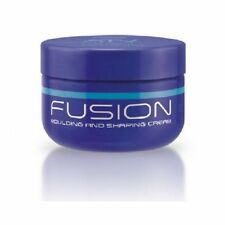 2 X Natural LOOK ATV Fusion Moulding and Shaping Creme 100g SLS - Cruelty