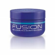 Natural Look ATV Fusion Moulding & Shaping Creme Wax 100g
