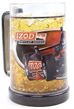 Indycar Racing Team Izod Indy Racing Series 16 oz Freezer Mug