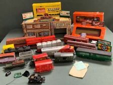Ho Lionel Trains & Accessories