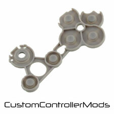 Button (s) Xbox One - Original Replacement Parts & Tools