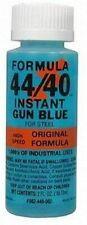 Brownells 44/40 Liquid Professional Grade Cold Blue Solution