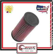 K&N Replacement Air Filter 2014-2016 POLARIS RZR XP * PL-1014 *