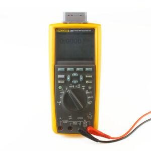 Opto-isolated USB IR Adapter for Fluke