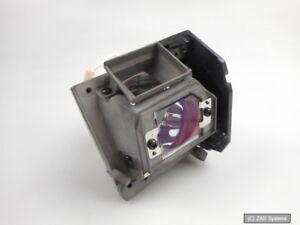 Acer EC.J6900.001 Ersatzlampe, Replacement lamp für Projektor P1166 P1266 P1266i