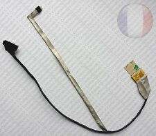 HP G6 G6-1000 LCD Screen Cable DD0R15LC040 DD0R15LC050 DDOR15LC000