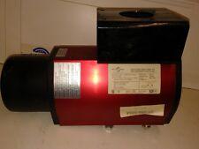 New Remote Control Inc. RCIO250-SRHT-087 +-3 Degrees Actuator F10/F12-22 116 Psi