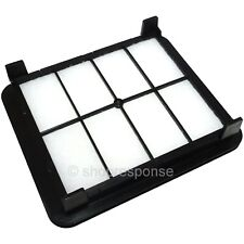 HKS 70017-AT111 Super Air Filter Fits Altezza Aristo Chaser GS300 IS300 Mark II