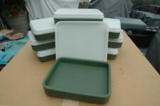 Cambo Food Inserts for coolers pn#Krn1113