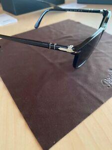 Persol Steve McQueen Herrensonnenbrille