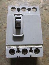 Siemens ITE 225 amp circuit breaker QJ23B225 10 KAIC grey STANDARD interrupt rat