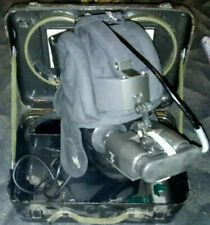Nachtsichtgerät PNW-57 - AKKU!!! - Infrarotlampe - Koffer ...