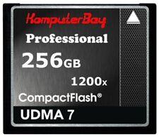 SDHC de memoria para cámaras de vídeo y fotográficas para 128 GB