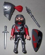 31232 Caballero halcón playmobil,medieval,knight,chavalier,cavaleiro,falcon