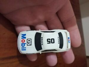 Afx Peter Brock skyline slot car