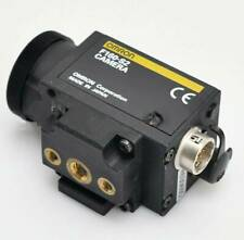 New 1pc F160s2 Omron F160 S2 Industrial Camera Ccd