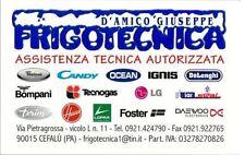 LG  SCHEDA UNITA' ESTERNA CONDIZIONATORE 6871A20010A