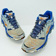 Mizuno OG Wave Prophecy 1 Mens Shoes Size 11.5 (410438.733N)