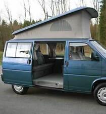 Faltenbalg Aufstelldach Westfalia VW T 4 California Coach Baujh.1997-2003 T4 NEU