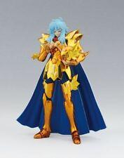 Figurines et statues jouets collection, série manga, japanim avec chevaliers du zodiaque, saint seiya
