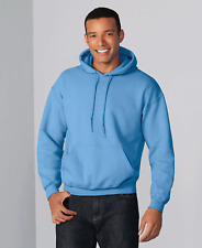 Gildan DryBlend Adult Hooded Sweatshirt G12500