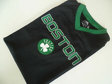 Originale Adidas Boston CELTICS-NBA Maillot Shirt-Taille L