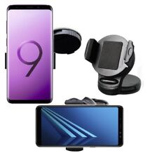 KFZ Handy Halterung Auto Huawei Mate 20 Mate 20 Lite Mate 20 Pro Honor Play Y7