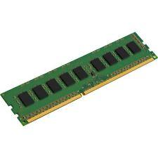 Unbranded Server Memory