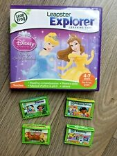 Leapfrog Leappad 2,3, ultra xdi platinum ultimates games