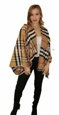 Wool Tartan Coats & Jackets for Women
