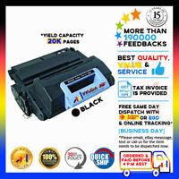 1x NoN-OEM Q1338A 38A (Q1338A) Toner Cartridge for Laserjet 4250 4350 20k Pages