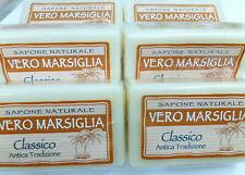 Nesti Dante Vero Marsiglia Classico saponetta 150 gr