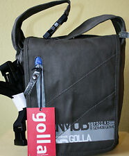 NEW GOLLA DSLR Camera Bag in Army Green TG G1268 with Tags